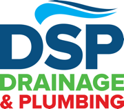 DSP Drainage & Plumbing